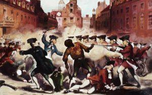 Boston Massacre.jpg