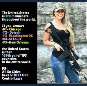 gun control .jpg